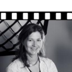 Bianca Violet - Filmeditorin - Berlin