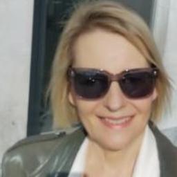 Bettina Müller - Topcom Consulting - Wollerau