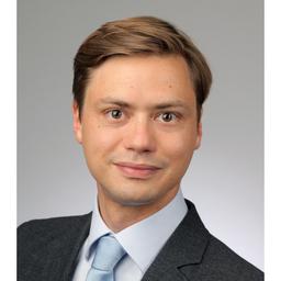 Dipl.-Ing. Thomas Jung - EnBW Energie Baden-Württemberg AG - Stuttgart