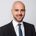 Michael Bosch - Herbrechtingen