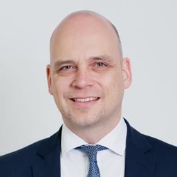 Michael Brost - kanzlei.brost Steuerberater Partnerschaft mbB - Winningen