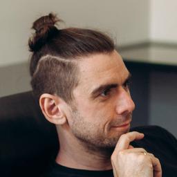Alexander Heimbuch - salesforce.com Germany GmbH - Jena