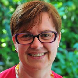Ulrike Petry-Färber's profile picture