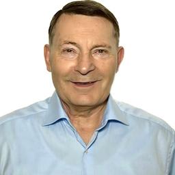 Georg Roth - Family Office Roth - Landau in der Pfalz