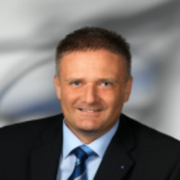 Mag. Horst Krieger - Wien