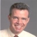 Martin Boesch - Glattbrugg