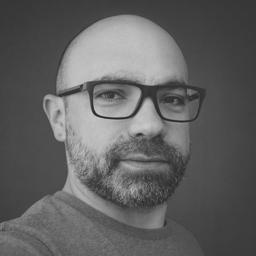 Ionel Albulescu's profile picture