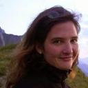 Susanne Gruber - Augsburg