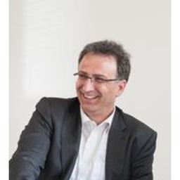 Robert Weinmann