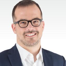 Lars-Peter Eckhardt - LPE Versicherungsmakler & Finanzmakler - Woltersdorf b. Berlin
