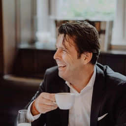 Christian Kölbl