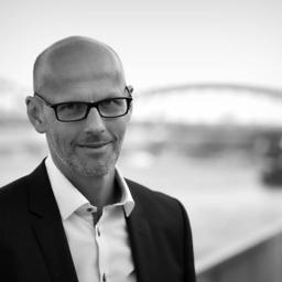 Dr. Andreas Einig's profile picture