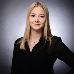 Julia Koch