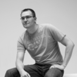 Andreas Linke's profile picture