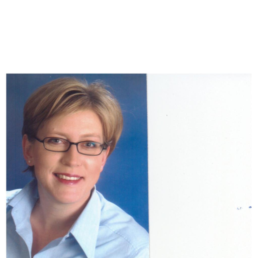 Andrea Pfeiffer-Haats - Marketingassistenz - PAULIS Veranstaltungsbüro | XING - andrea-pfeiffer-haats-foto.1024x1024