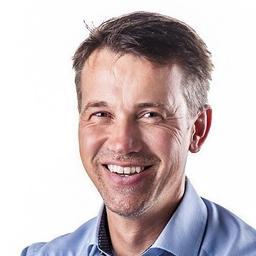 Stefan Kreiss's profile picture