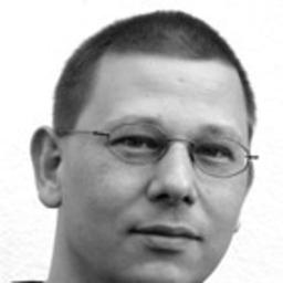 Peter Zimolong