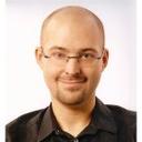 Stefan Lindner - Bonn