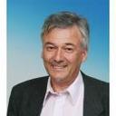 Michael H. Risch - Frankfurt am Main