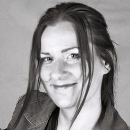 Anika Guttzeit