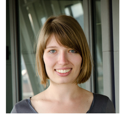 Antonia Döring's profile picture