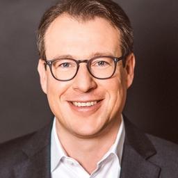 Dr. Kai Kruthoff - Stimmt AG - Zürich