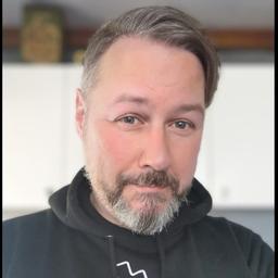 Oliver Berger - Erfahrenheit - Hamburg