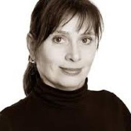 Anja Lothschütz - WerteWissenWandel, Gesellschaft für Zukunftsgestaltung gGmbH - Weinheim