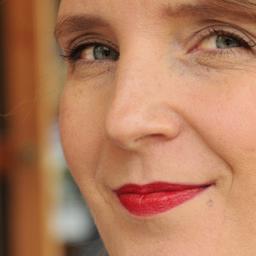 Maria Pajeken - Praxis für Psychodrama, Psychotherapie und Psychoonkologie - Bordesholm
