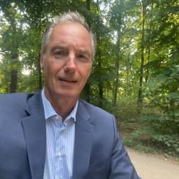 Dr. Matthias Heider - CDU Wahlkreis 149 Olpe/Märkischer Kreis I - NRW - Berlin und Wahlkreis Olpe / Märkischer Kreis I