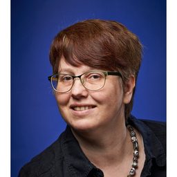 Birgit Lorz - SuMaLo.de - Elfershausen