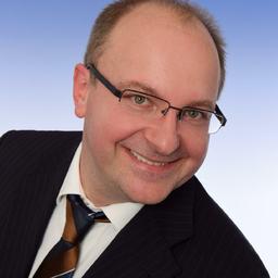 Lars Stuhlmüller