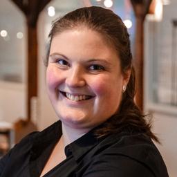Lena Glinka's profile picture