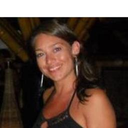 Pamela Zarate Almendras - Laboratorios Pfizer - Santiago
