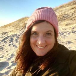 Verena Boldorf-Blisse - www.boldorf-consulting.de - Hürth