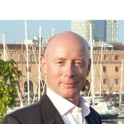 Jim Blake - World2World - Hamburg, Barcelona, London - Hamburg