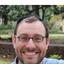 Adam Singer - Savannah, GA
