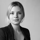 Angela Taylor - Berlin