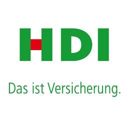 Stefan Weiß - HDI Vertriebs AG - Pocking