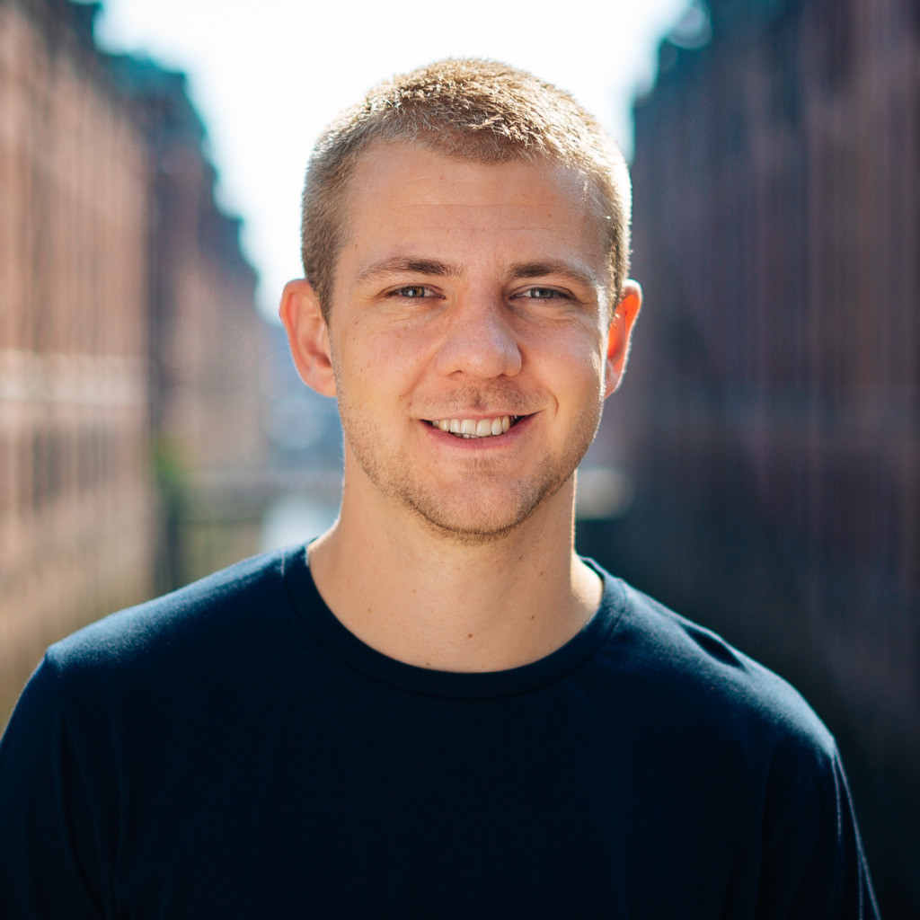 Julian budde personensuche kontakt bilder profile for Ingenieur holztechnik