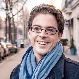 Martin von der Ehe - Klavierunterricht, Konzerttätigkeit - Leipzig