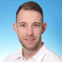 Tobias Brunner's profile picture
