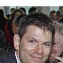 Tobias Ritter - Merzhausen