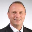Peter Hartmann - Basel