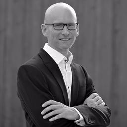 René Feil - Hamburger Sparkasse AG - Schneverdingen