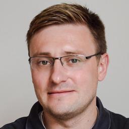 Fabian Hans - LEAP Digital Marketing GmbH - Berlin