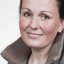 Isabel Susann Göhres - Praxis fuer Sprach- und Lerntherapie - Hildesheim