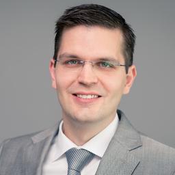 Mag. Ivan Barok's profile picture
