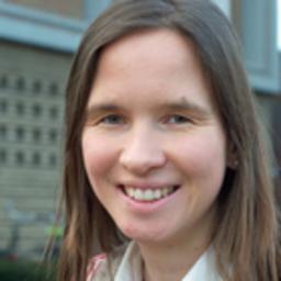 Katrin Kiefer - katrinkiefer Kommunikationsberatung - Darmstadt