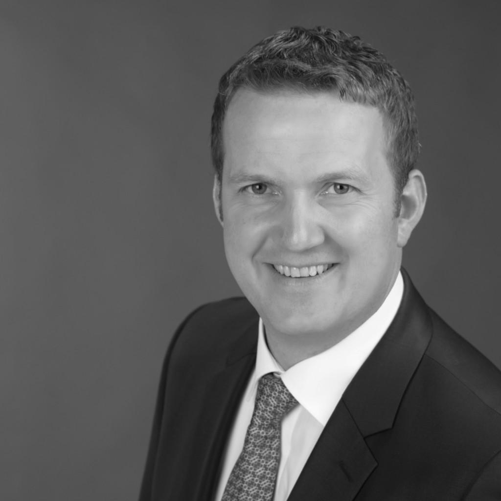 Marcel Otten - Head of Corporate Finance / Treasury and Insurance - Encavis AG | XING